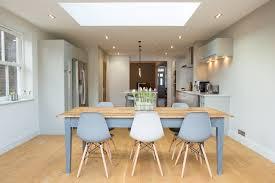 5 Online Interior Design Services by Reigate Architectural U0026 Interior Design Services U2013 Whoswhointown Com