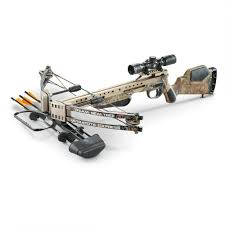 black friday bow and arrow horton team realtree ultra lite express package 449 97 valid