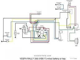 wiring diagram yamaha mio travelwork info