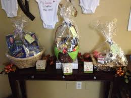 raffle gift basket ideas raffle gift baskets 3 out of 5 stuff i ve made