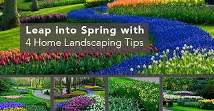 spring landscaping outer banks home builders custom new home construction