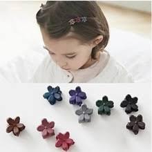 Flower Clips For Hair - popular flower hair clips buy cheap flower hair clips lots from