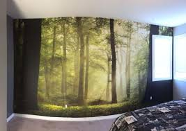 murale calgary wall murals you ll love pictures of murals sent by our clients prepasted wallpaper