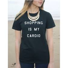 compare prices on shopping slogans online shopping buy low price