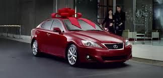 new car gift bow where to buy a car bow big car bows in the uk car bow turning