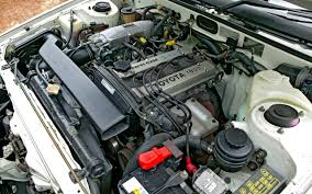 1998 toyota corolla engine specs toyota corolla 1 6 1993 auto images and specification