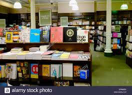 books on display at barnes noble booksellers in union square new