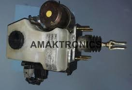 lexus parts gx470 used lexus gx470 abs system parts for sale