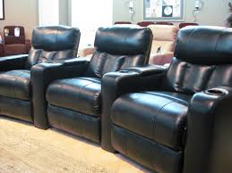 home theater couches new berkline home theater seating available at theaterseatstore