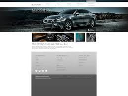 lexus owners website ryan lawrence
