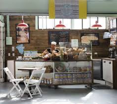 products bread kitchen