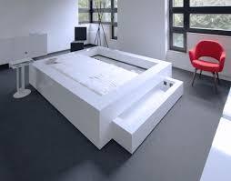 Schlafzimmer Betten Mit Schubladen Best Schlafzimmer Betten Mit Bettkasten Images Ghostwire Us