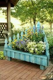 10 fabulous planter ideas planters gardens and plants