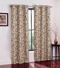 Peva Shower Curtain Liner Curtain U0026 Blind Lovely Kmart Shower Curtains For Comfy Home