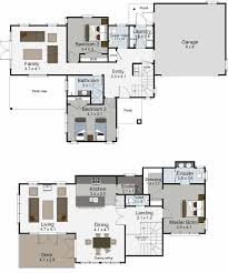 2 floor house plans 2 story house floor plans nz modern hd