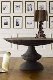 Espresso Entryway Table Stunning Espresso Entryway Table With Glass Entryway Table U2013 Martaweb
