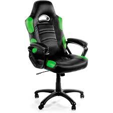 arozzi enzo gaming chair green enzo gn b u0026h photo video