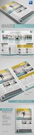 39 best newsletter examples adobe photoshop images on pinterest