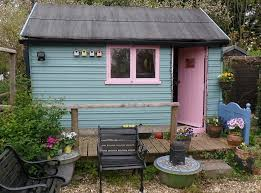 pretty shed 114 best garden shed cool images on pinterest sheds garden deco