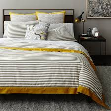 modern duvet covers quilts