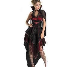 best 25 gothic halloween costumes ideas on pinterest dark