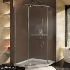 Unique Shower Doors by Door Alternative U0026 Creative Closet Door Alternatives 1