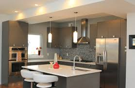 kitchen style appliances kitchens maintenance cleaning high end