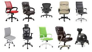 Budget Office Furniture by Top 10 Best Office Chairs For Any Budget
