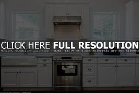 grout kitchen backsplash kitchen white subway tile kitchen backsplash outofhome marble with