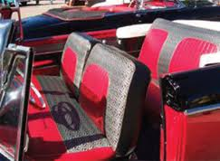 Auto Upholstery Eugene Oregon Automotive Upholstery Repair In Colorado Springs Co