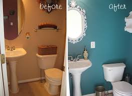 paint colors for powder room does paint color really matter when