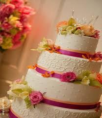 cakes to order order cakes by creme de la creme