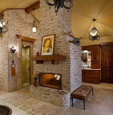 Rustic Master Bathroom Ideas - dream master bath remodel rustic bathroom rustic master bathroom