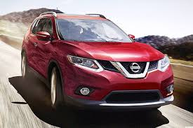 nissan rogue fully loaded nissan rogue is the automotive industry u0027s unsung hero thestreet