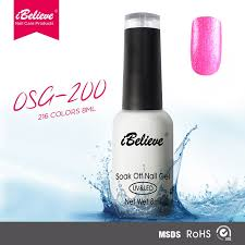 list manufacturers of opi gel nail polish buy opi gel nail polish