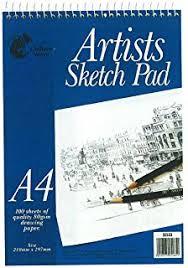 royal u0026 langnickel sketching pencil set amazon co uk kitchen u0026 home