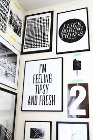 92 best diy wall art printables images on pinterest free