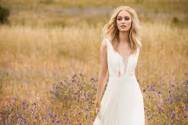 brautkleid rembo styling rembo styling 2017 feminine 1 c up front lr cicily bridal