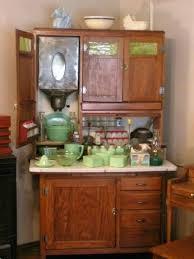kitchen bakers cabinet hoosier bakers cabinet cabinet baking work zone hoosier kitchen