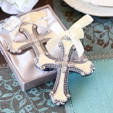 baptism ornament favors 10 best communion ideas images on