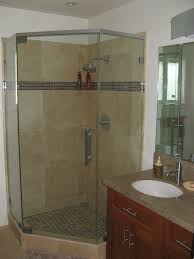bathrooms design san jose master bathroom shower custom