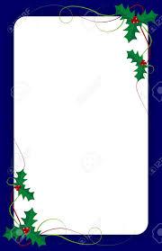 christmas invitation template blank best custom invitation