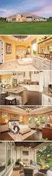 15 best tampa fl homes images on pinterest custom homes home