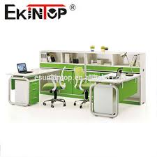 desk for 3 people commercial office furniture office desk dividers 3 person office