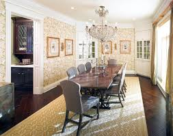 dining room amazing dining room centerpieces modern dining room