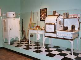1930s Home Design Ideas by 1930s Kitchen Appliances Home Decoration Ideas