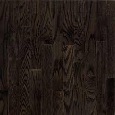 bruce originals flint oak 3 8 in t x 3 in w x varying