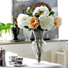 Classical Vases Decorative Accessories Vases Picture More Detailed Picture About