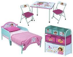 Dora Comforter Set Dora Bed Set For Toddler Bed Latest Home Decor And Design