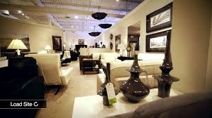home decor stores in london home decor stores ontario tanyas furniture u0026 bath gallery